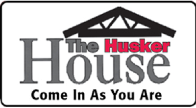 Photo of Steakhouse The Husker House at 1754 33rd Ave, Columbus, NE 68601, United States