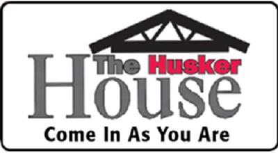 Photo of Steakhouse Husker Steak House at 1754 33rd Ave, Columbus, NE 68601, United States