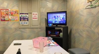 Photo of Karaoke Bar カラオケBANBAN at Japan