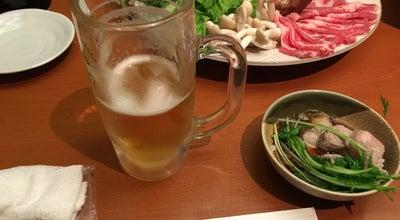 Photo of Japanese Restaurant とんふみ at 新堀781, 熊谷市 360-0841, Japan