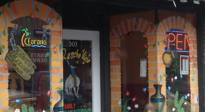 Photo of Mexican Restaurant Los Jalapeños at 231 Ne 3rd Ave, Camas, WA 98607, United States