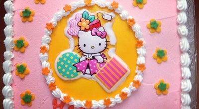Photo of Bakery Piece of cake at 5, Rue Pélican, Delmas 56, Delmas, Haiti