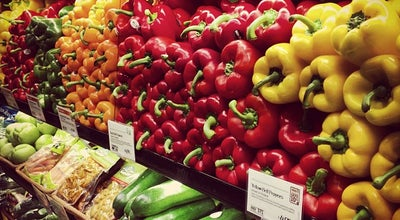Photo of Supermarket Whole Foods Market at 226 East 57th Street, New York, NY 10022, United States