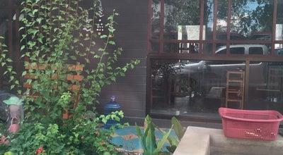 Photo of BBQ Joint อีสานม่วนแซ่บ at ซอยโรงเจ, เมือง 65000, Thailand