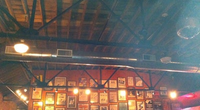 Photo of Music Venue Bob's Second Stage at Tulsa, OK 74103, United States