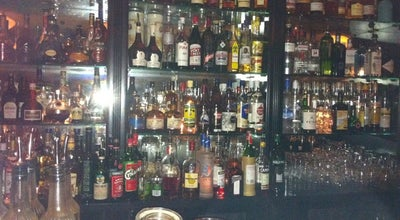 Photo of Speakeasy Toronto Temperance Society at 577a College St, Toronto, ON M6G 1B2, Canada