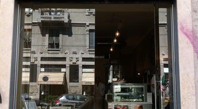 Photo of Breakfast Spot That's Bakery at Via Vigevano 41, Milano 20144, Italy