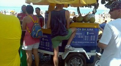 Photo of Juice Bar Coco do Jura at Brazil