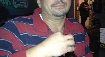 Photo of Bar Papa Joes Bar and Grill at 34275 Ford Rd, Westland, MI 48185, United States