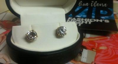 Photo of Jewelry Store Elisa Ilana at 13132 Davenport St, Omaha, NE 68154, United States