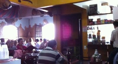 Photo of Brazilian Restaurant Casa do Norte - Barreto II at R. Rio Grande Do Sul, 61, Barueri 06411-060, Brazil
