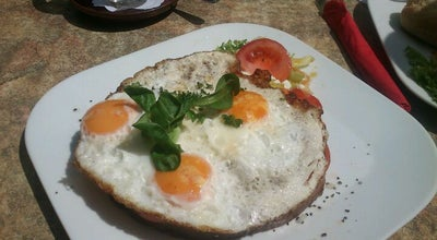 Photo of Breakfast Spot Double B at Marbacher Gasse 10, Erfurt 99084, Germany