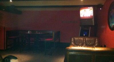 Photo of Bar Ponorka at Trutnov 54101, Czech Republic