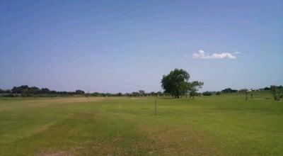 Photo of Golf Course 大淀川ゴルフ場 at 日本, 宮崎市, Japan