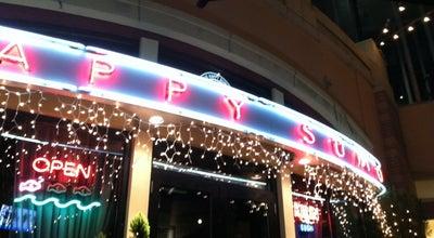 Photo of Sushi Restaurant Happy Sumo at 153 S Rio Grande St, Salt Lake City, UT 84101, United States