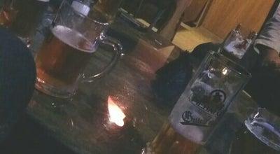 Photo of Bar veeja gejs at Livzemes 26, Latvia