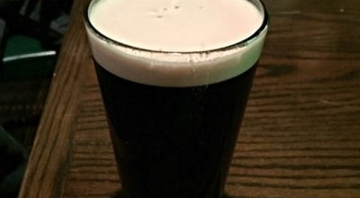 Photo of Bar The Order of the Friendly Sons of the Shillelagh at 815 16th Ave, Belmar, NJ 07719, United States