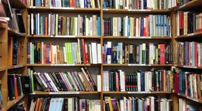 Photo of Bookstore Half Price Books at 1321 Se Everett Mall Way, Everett, WA 98208, United States