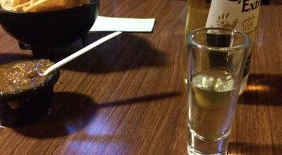 Photo of Bar Chachos bar at Presidente Cardenas, saltillo, Mexico
