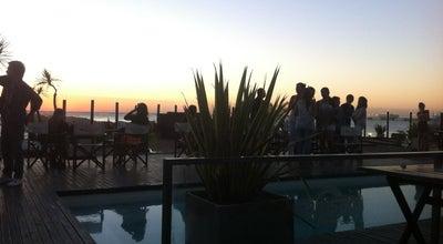 Photo of Nightclub Samsara Beach at Paseo Victoria Ocampo S/n, Mar del Plata, Argentina