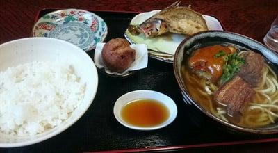 Photo of Japanese Restaurant 金吾 at 平良西里1876-13, 宮古島市 906-0012, Japan