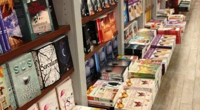 Photo of Bookstore D&R at Saadetdere Mah. E5 Üzeri No: 50/m02 Torium Avm, Esenyurt 34519, Turkey
