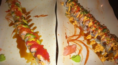 Photo of Japanese Restaurant Sakura at 70 Carriage House Dr, Jackson, TN 38305, United States