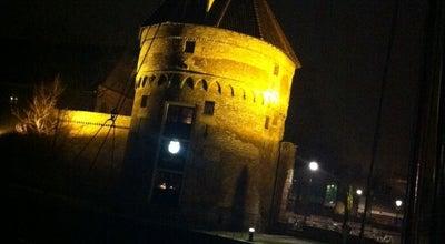 Photo of Bar Het Beugeltje at Krabbestraat 63, Zwolle 8011 TX, Netherlands