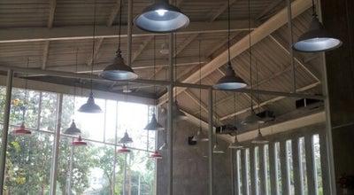 Photo of Coffee Shop แพะคึกคัก at ข้างตึกพจน์สารสิน (ตึกgl), Khon Kaen, Changwat Khon Kaen, Thailand