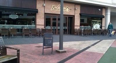 Photo of Bar Bar Belarmino at C. Manuel Suárez, Langreo 33930, Spain
