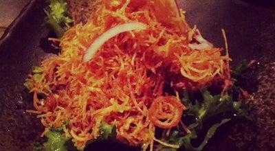 Photo of Japanese Restaurant Tsuki Izakaya at 5182 Yonge St., North York, ON M2N 5P6, Canada