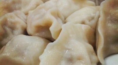 Photo of Dumpling Restaurant Dumpling King 東北餃子王 at 3290 Midland Avenue, Toronto Division, ON, Canada