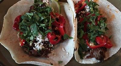 Photo of Mexican Restaurant La Principal at 700 Main St, Evanston, IL 60202, United States