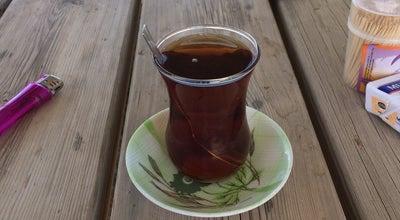 Photo of Diner Battal'ın Yeri Kebap Dünyası at Turkey