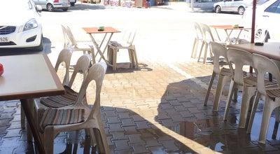 Photo of Coffee Shop kulis çay evi at Beysehir, Turkey