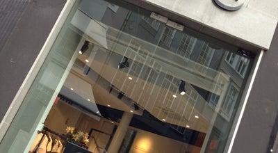 Photo of Boutique COS at Østergade 33 - 35, København K 1100, Denmark