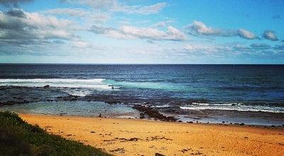 Photo of Beach Copacabana Beach at Del Monte Pl., Copacabana, NS 2251, Australia