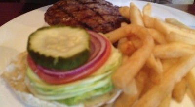 Photo of Bar McQuade's Neighborhood Grill at 275 Merrick Rd, Lynbrook, NY 11563, United States