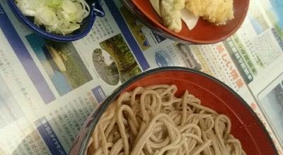 Photo of Japanese Restaurant 本陣つかさ at 本栖120, 南都留郡富士河口湖町, Japan