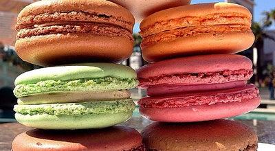 Photo of Bakery Bouchon Bakery at 3355 Las Vegas Blvd S, Las Vegas, NV 89109, United States