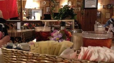 Photo of Italian Restaurant Geno's Italian Restaurant at 9276 N Davis Hwy, Pensacola, FL 32514, United States