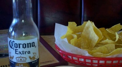 Photo of Mexican Restaurant Mi Casita at 3800 Gault Ave N, Fort Payne, AL 35967, United States