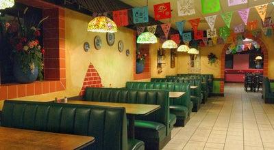 Photo of Mexican Restaurant La Potosina at 1355 Wayne Rd, Savannah, TN 38372, United States