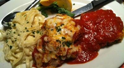 Photo of Italian Restaurant Villa Restaurant & Pizzeria at 21311 Gratiot Ave, Eastpointe, MI 48021, United States