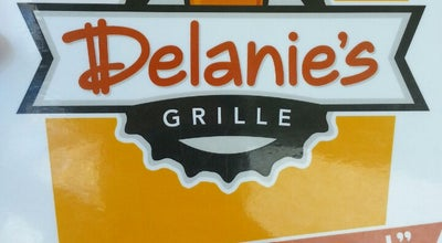 Photo of American Restaurant Delanie's Neighborhood Grille at 67 West Ave, Tallmadge, OH 44278, United States