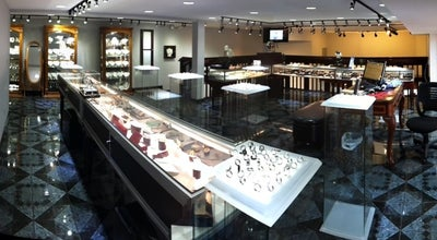 Photo of Jewelry Store Hemming Plaza Jewelers at 231 N Hogan St, Jacksonville, FL 32202, United States