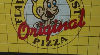 Photo of Pizza Place Hungry Howie's Pizza & Subs at 3780 Tampa Rd, Oldsmar, FL 34677, United States