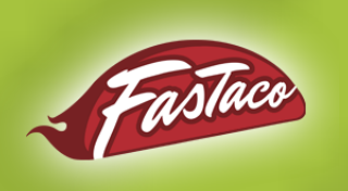 Photo of Taco Place FasTaco at 221 E Main St, Crowley, TX 76036, United States