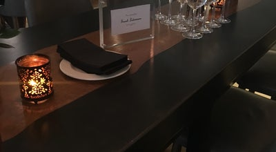 Photo of English Restaurant Drake & Morgan at 6 Pancras Square N1C 4AG, United Kingdom