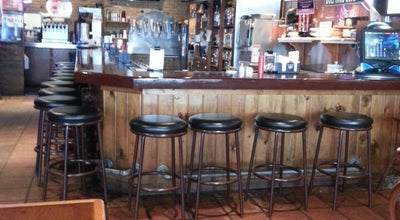 Photo of Bar McKenna's Place at 4068 Forest Hill Blvd, Palm Springs, FL 33406, United States